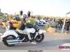 31th BBW départ du Cap d\'Agde (18)