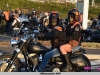 31th BBW départ du Cap d\'Agde (4)