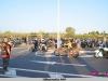 31th BBW départ du Cap d\'Agde (6)