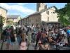 Before 2019 - Fraïsse sur Agoût (2)