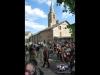 Before 2019 - Fraïsse sur Agoût (3)