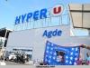 31th BBW Agde - Hyper U (10)