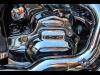 31th BBW Agde - Hyper U (215)