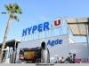 31th BBW Agde - Hyper U (36)