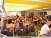 31th BBW Le Cap d'Agde Il Paradiso (15)
