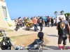 31th BBW Le Cap d'Agde Il Paradiso (17)