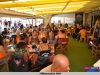 31th BBW Le Cap d'Agde Il Paradiso (2)