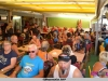 31th BBW Le Cap d'Agde Il Paradiso (45)