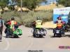 31th BBW Le Cap d'Agde Il Paradiso (46)