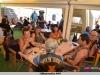31th BBW Le Cap d'Agde Il Paradiso (50)