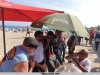 31th BBW Le Cap d'Agde Il Paradiso (6)