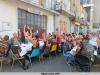 Before 2019 La Salvetat sur Agoût (143)