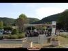 30th BBW La Tour sur Orb (10)