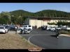 30th BBW La Tour sur Orb (11)