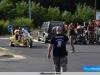 30th BBW La Tour sur Orb (12)