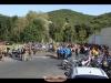 30th BBW La Tour sur Orb (13)