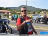 30th BBW La Tour sur Orb (13)