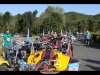30th BBW La Tour sur Orb (15)