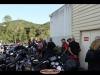 30th BBW La Tour sur Orb (16)