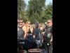 30th BBW La Tour sur Orb (17)