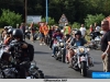 30th BBW La Tour sur Orb (18)