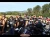 30th BBW La Tour sur Orb (19)