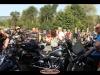 30th BBW La Tour sur Orb (20)