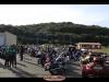 30th BBW La Tour sur Orb (21)