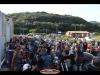 30th BBW La Tour sur Orb (23)