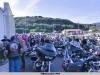 30th BBW La Tour sur Orb (3)