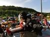 30th BBW La Tour sur Orb (34)