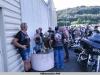 30th BBW La Tour sur Orb (4)