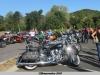 30th BBW La Tour sur Orb (52)