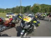 30th BBW La Tour sur Orb (53)