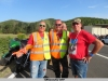 30th BBW La Tour sur Orb (57)
