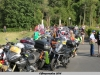 30th BBW La Tour sur Orb (58)
