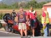 30th BBW La Tour sur Orb (59)