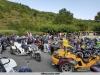 30th BBW La Tour sur Orb (6)
