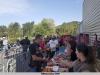 30th BBW La Tour sur Orb (7)