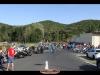 30th BBW La Tour sur Orb (8)