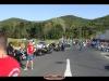 30th BBW La Tour sur Orb (9)