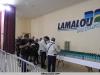 31th BBW Lamalou les bains (100)