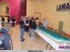 31th BBW Lamalou les bains (38)