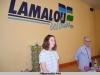 31th BBW Lamalou les bains (56)