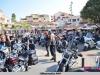 31th BBW Le Cap d\'Agde - L\'Anantara (2)