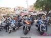 31th BBW Le Cap d\'Agde - L\'Anantara (3)