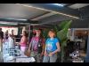 31th BBW Le Cap d\'Agde - L\'Anantara (31)