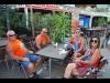 31th BBW Le Cap d\'Agde - L\'Anantara (46)