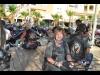 31th BBW Le Cap d\'Agde - L\'Anantara (52)