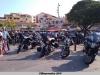 31th BBW Le Cap d\'Agde - L\'Anantara (7)